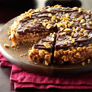 30 Desserts Ready in 30 Minutes