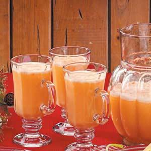 Funshine Drink Recipe