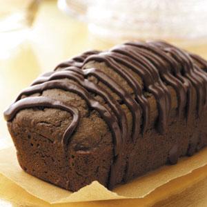 31 Easy Quick Bread Recipes