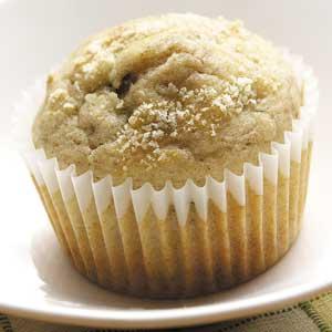 Pesto Muffins Recipe