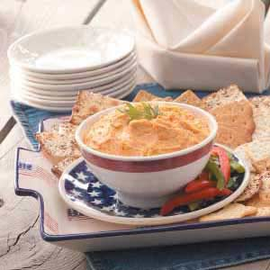 Beer Cheese Recipe