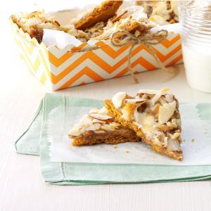 Caramel Heavenlies Recipe