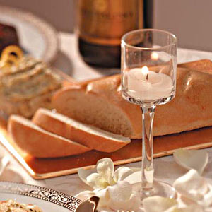 Simply Delicious Italian Bread Recipe