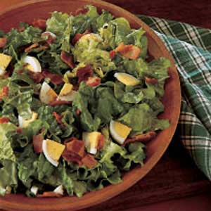 recipe: kilt lettuce [14]