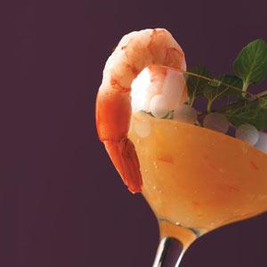 Cooking Raw Shrimp Taste Of Home
