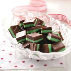 Peppermint Candy Recipe
