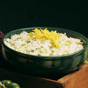 recipe: salted cabbage recipe [18]