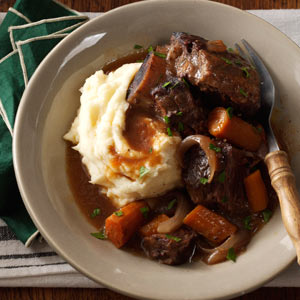 Slow Cooker Recipe Collections