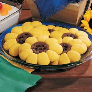Sunflower Sensations Recipe