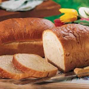 French Onion Bread Recipe