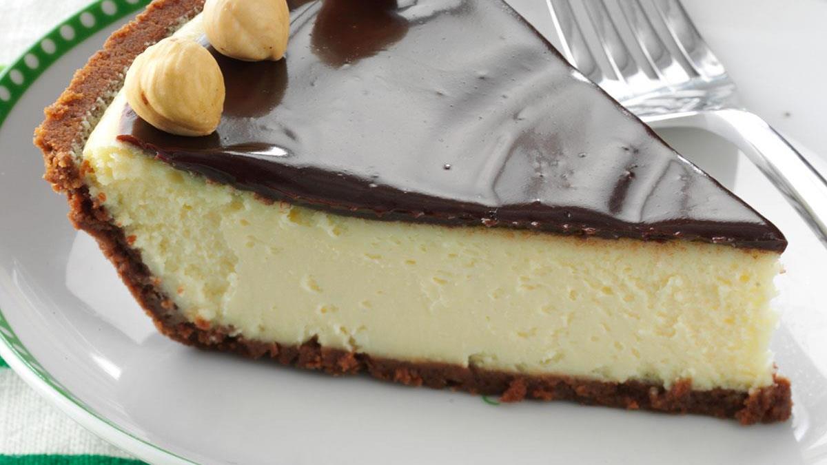 Cheesecake Factory Italian Lemon Cream Cake Recipe