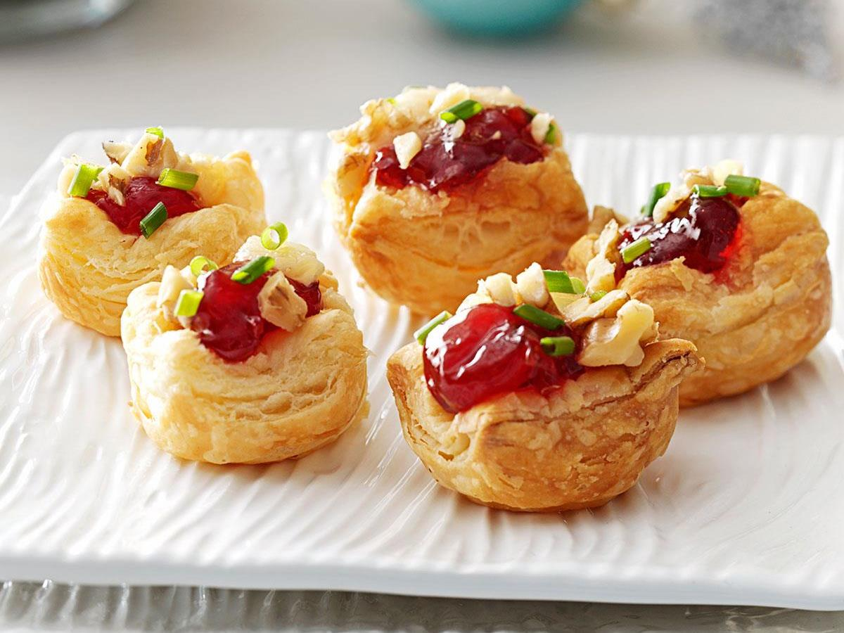 Hasil gambar untuk Pastry