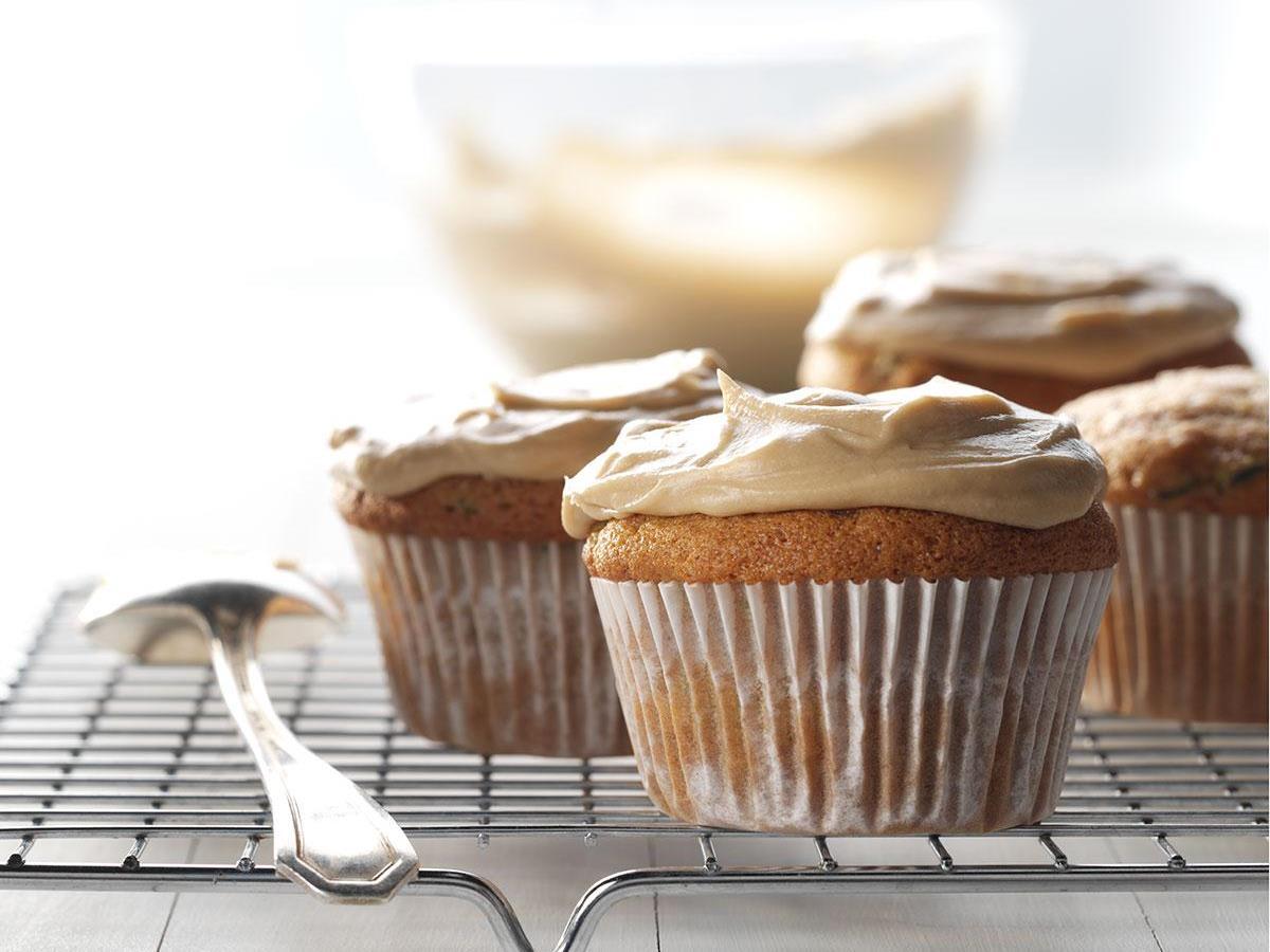 25 Best Summer Cakes